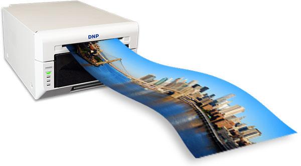 печать больших панорамных фото панели солнечных